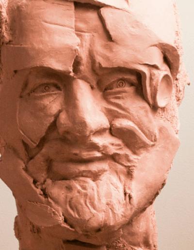 escultura-hugocaro