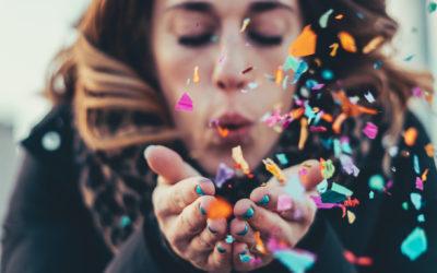 Las mejores sorpresas de cumpleaños: un cumpleaños sorpresa