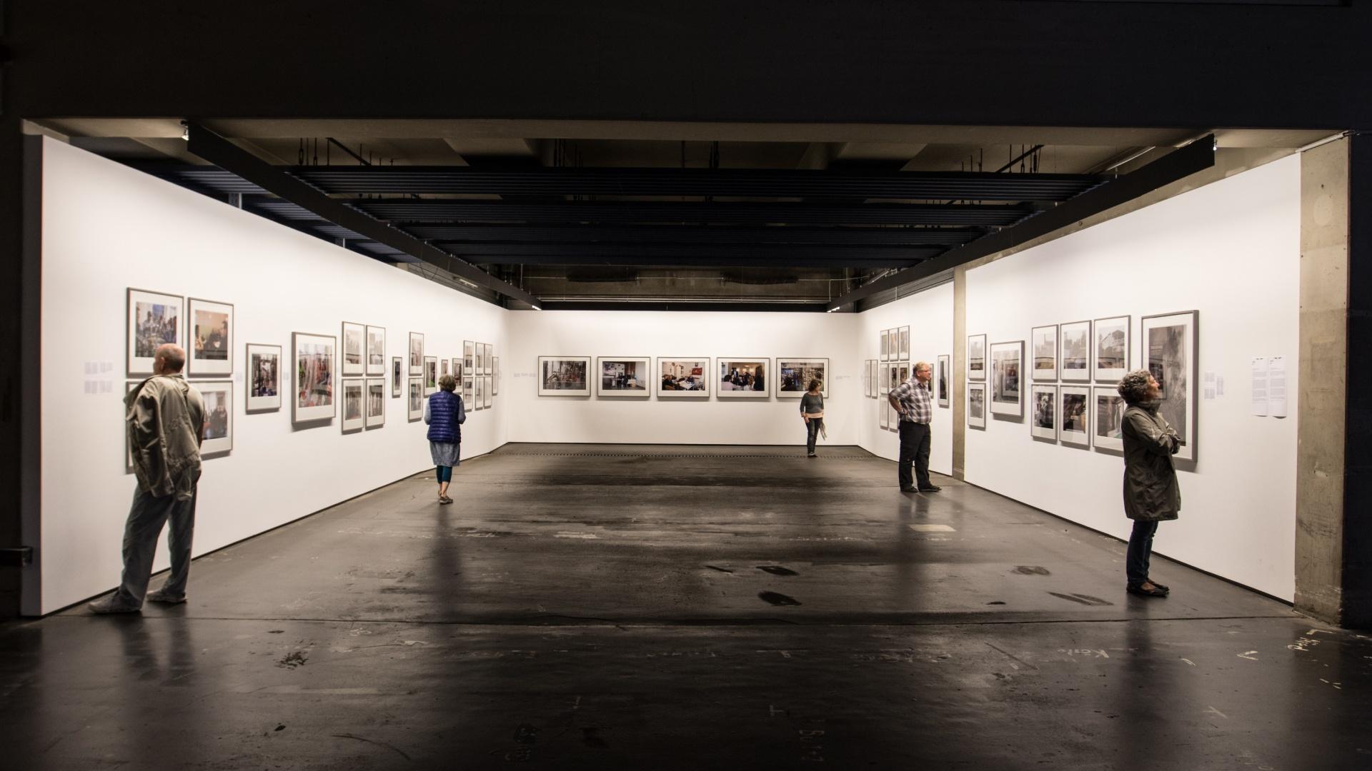 01 eventos galeria de arte