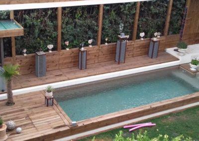 piscina hugo caro